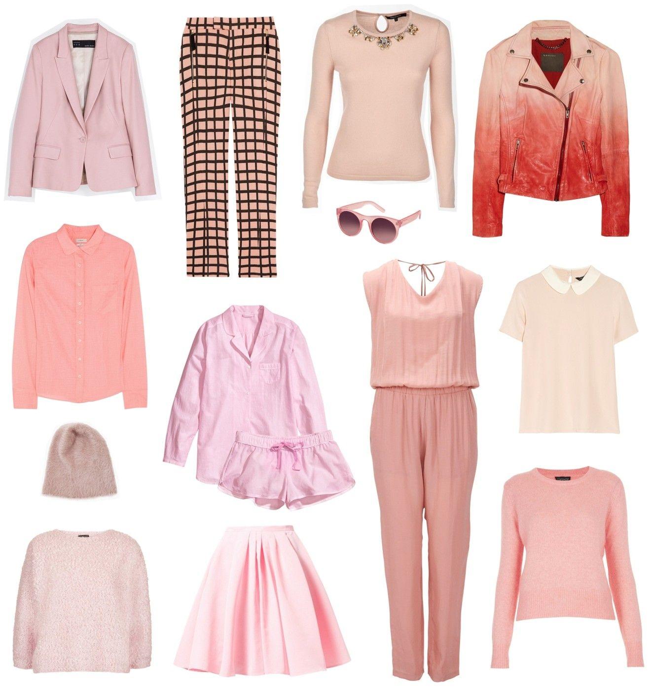 pink-kollaasi2.jpg