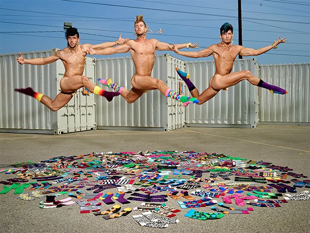 Happy-Socks-by-David-LaChapelle-1.jpg