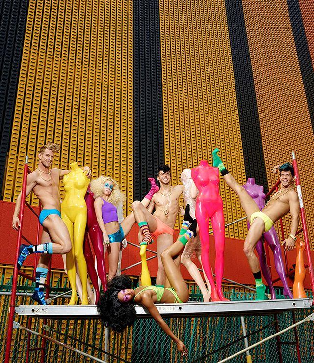 Happy-Socks-by-David-LaChapelle-2.jpg