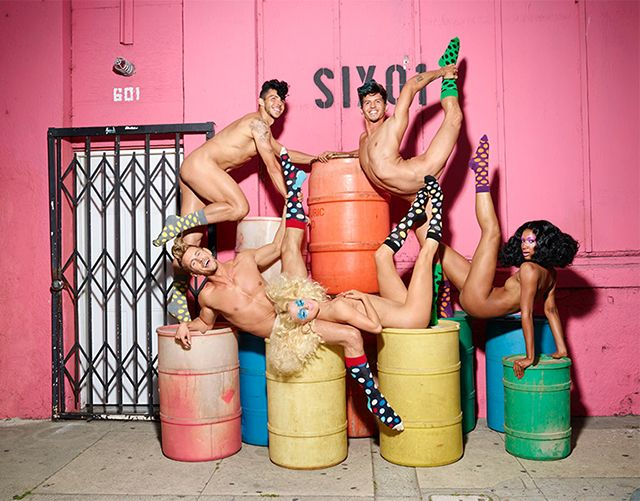 Happy-Socks-by-David-LaChapelle-3.jpg
