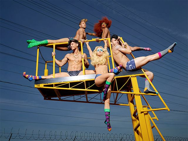Happy-Socks-by-David-LaChapelle-4.jpg