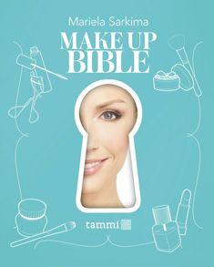 sarkima-mariela-make-up-bible.jpg
