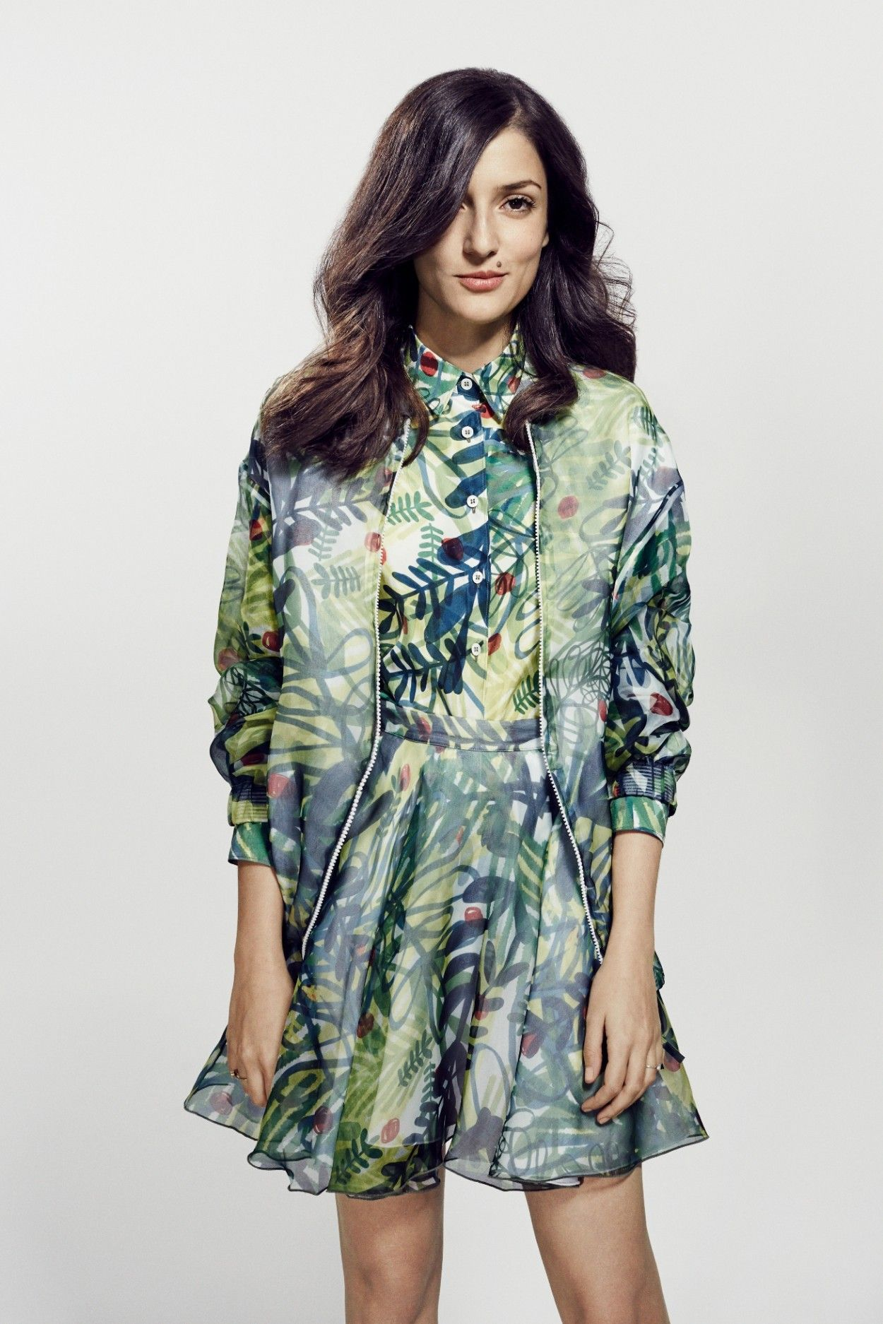 EleonoraCarisi_for_Zalando_Lookbook(10)©AxlJansen.jpg