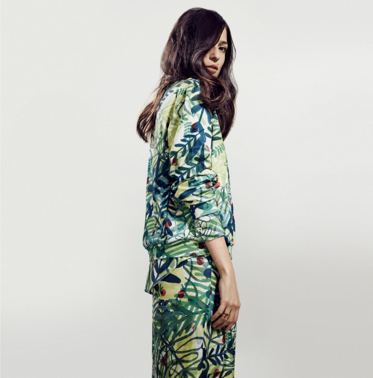 EleonoraCarisi_for_Zalando_Lookbook(11)©AxlJansen.jpg