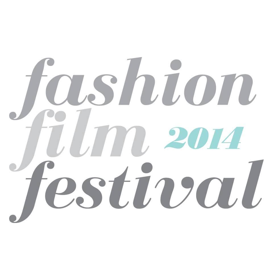 fff2014.jpg