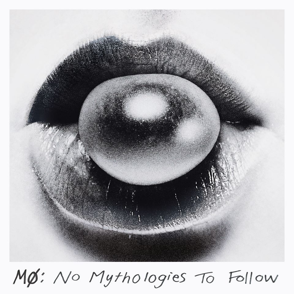MØ-No-Mythologies-To-Follow.jpg