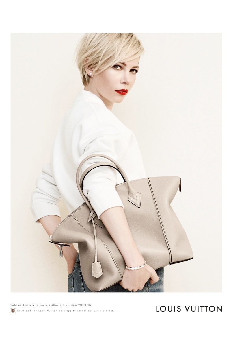 michelle-williams-louis-vuitton-2014-photos2.jpg