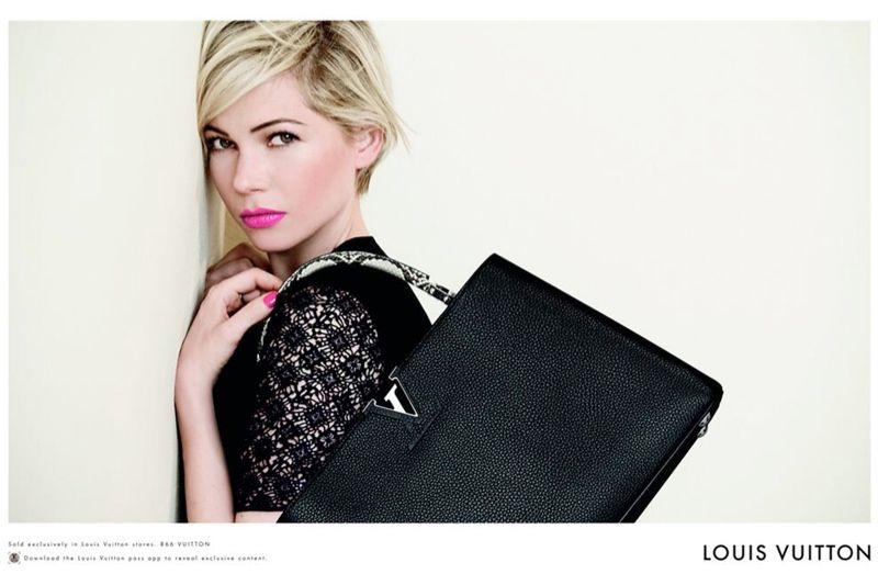michelle-williams-louis-vuitton-2014-photos3.jpg