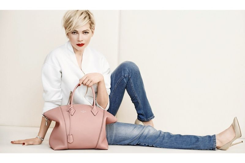 michelle-williams-louis-vuitton-2014-photos4.jpg