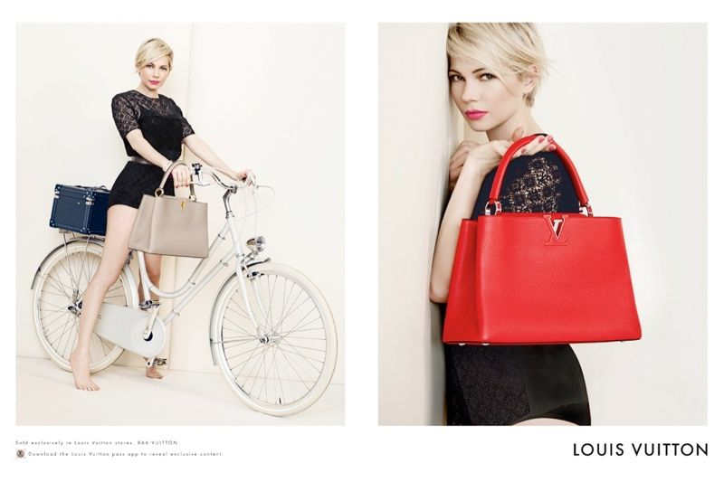 michelle-williams-louis-vuitton-2014-photos5.jpg