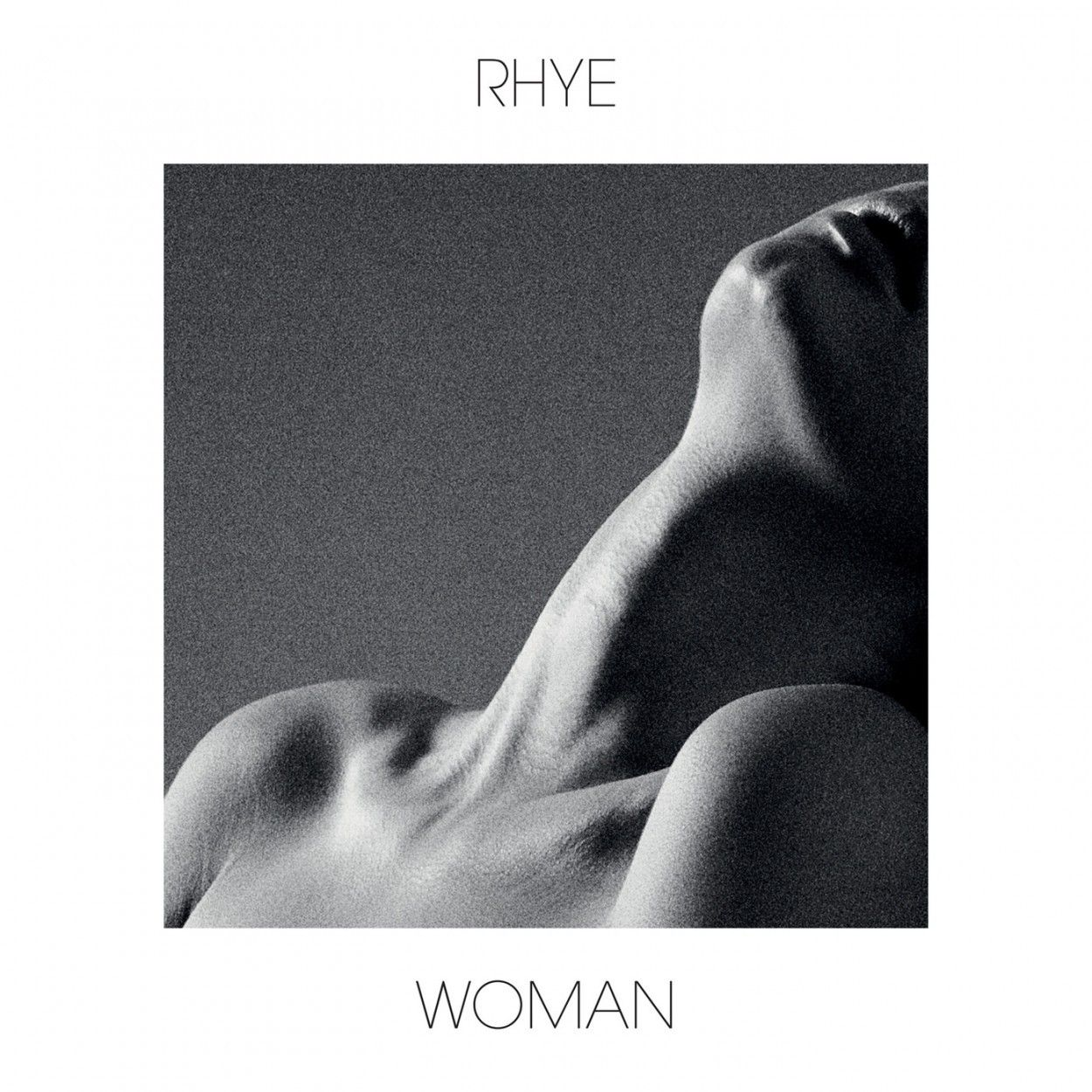 Rhye-Woman.jpg