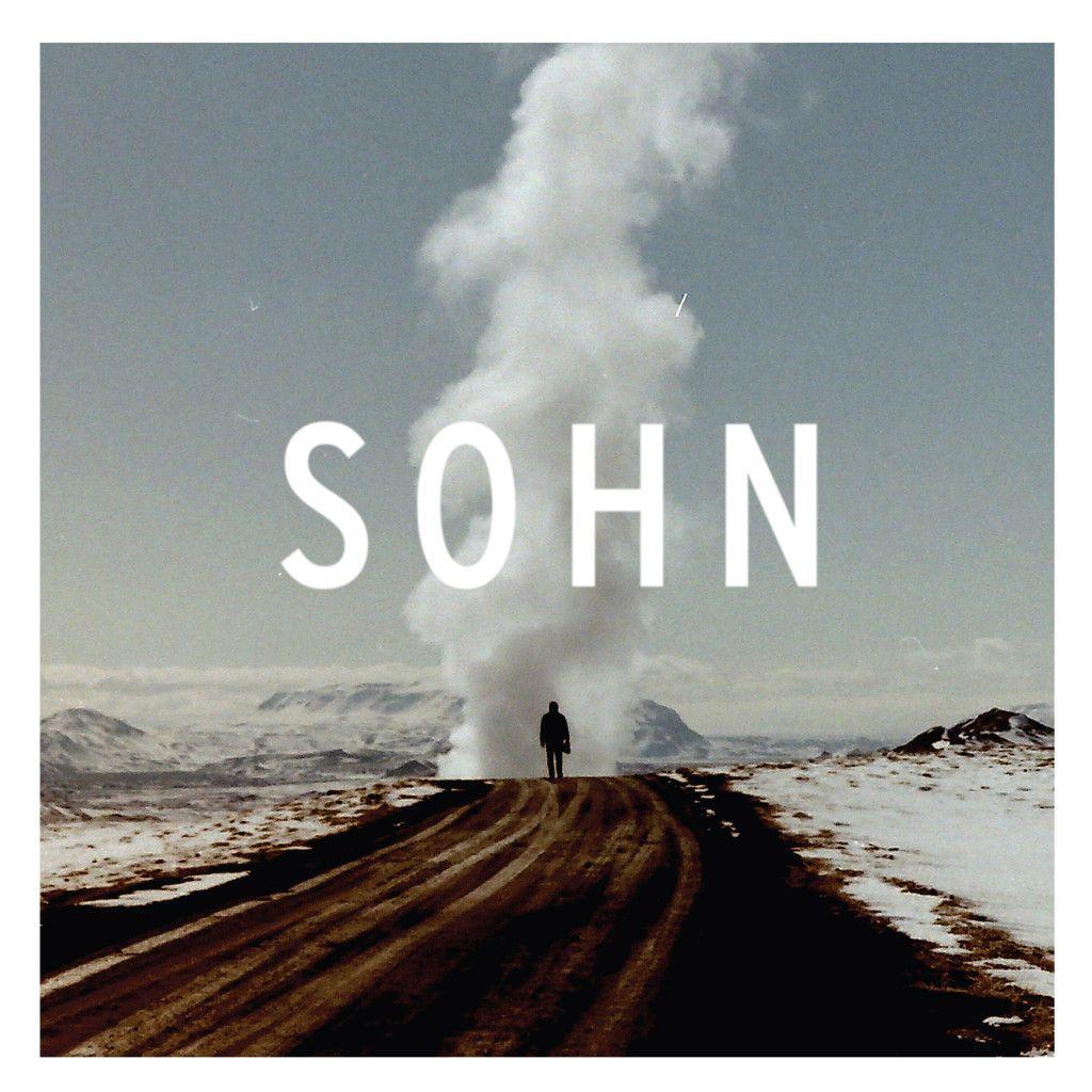 Sohn-tremors-FINAL-1024x1024.jpg