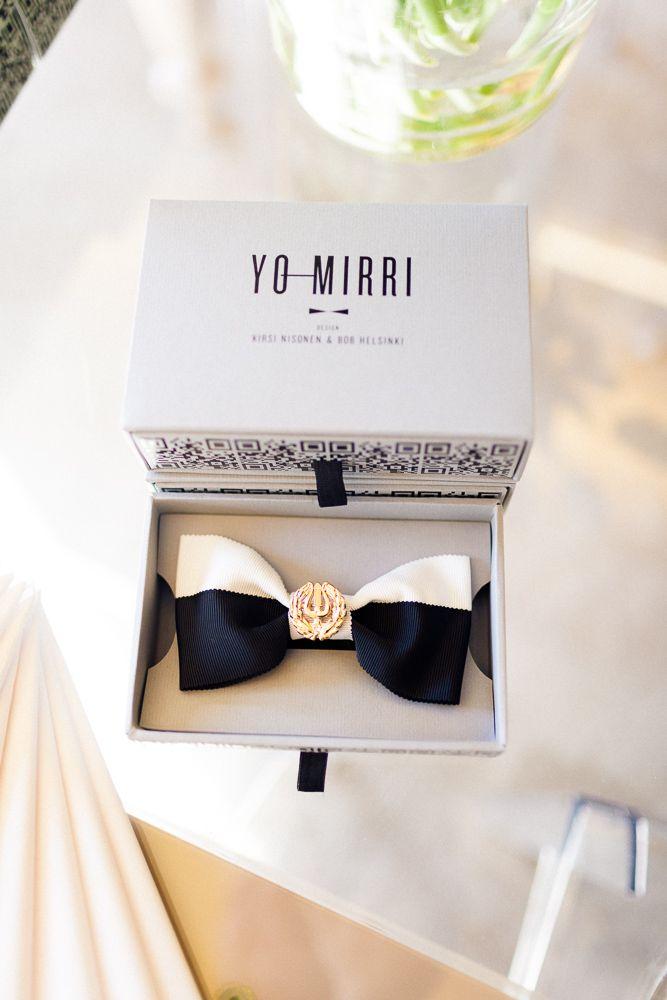 yo-mirri1.jpg
