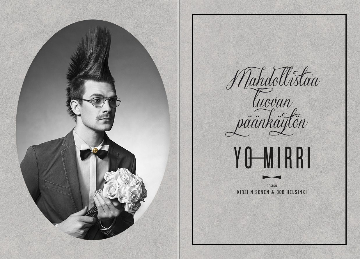 YO_mirri_kortti.www.jpg