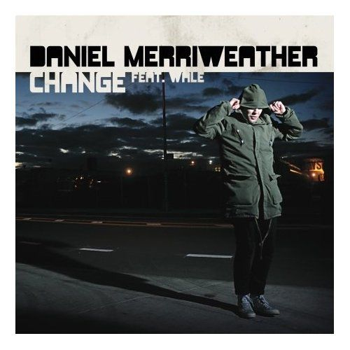 daniel-merriweather-change.jpg