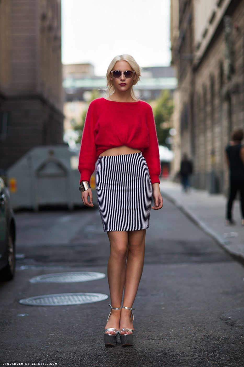knit17.jpg