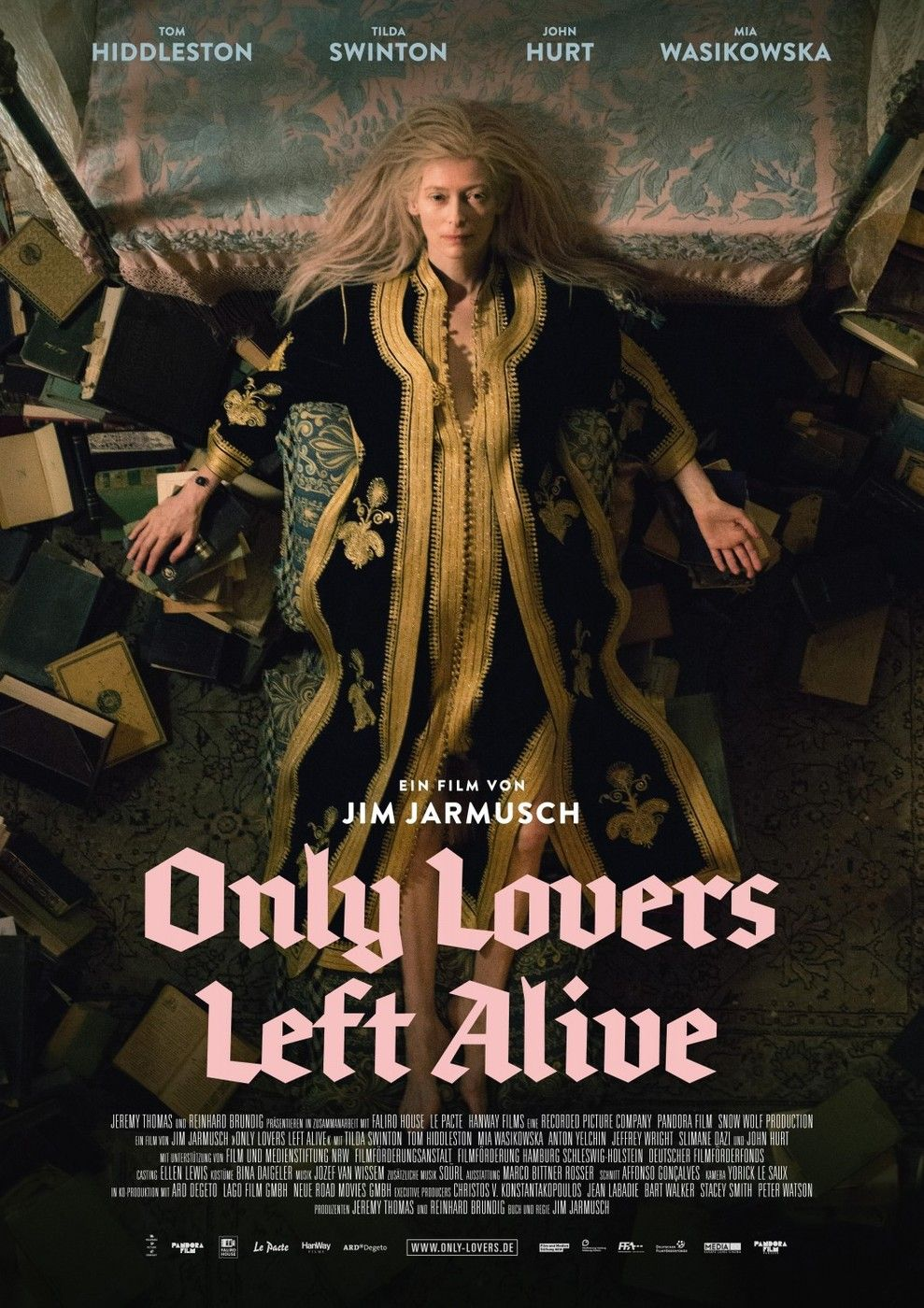 only_lovers_left_alive_ver3_xlg.jpeg