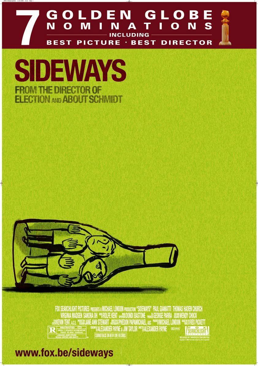 sideways-poster.jpg