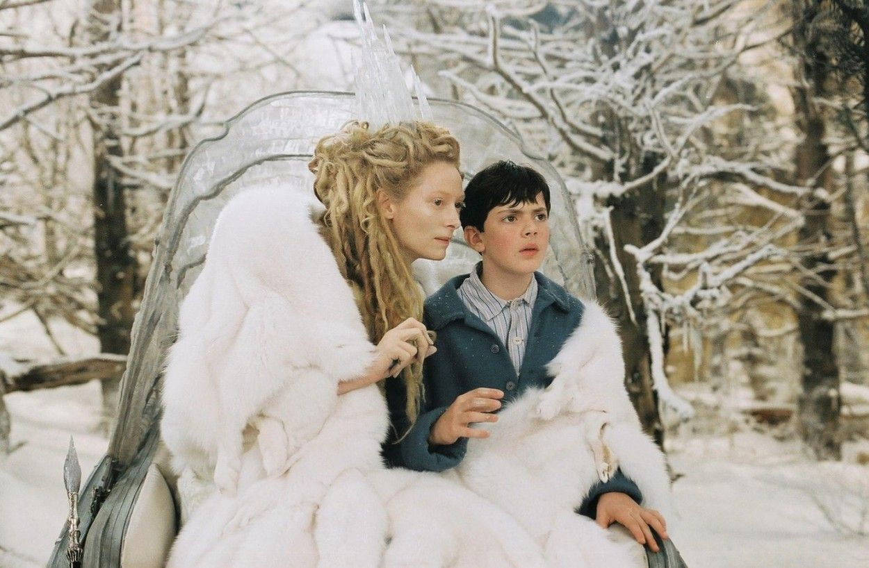 tilda_Narnia.jpg
