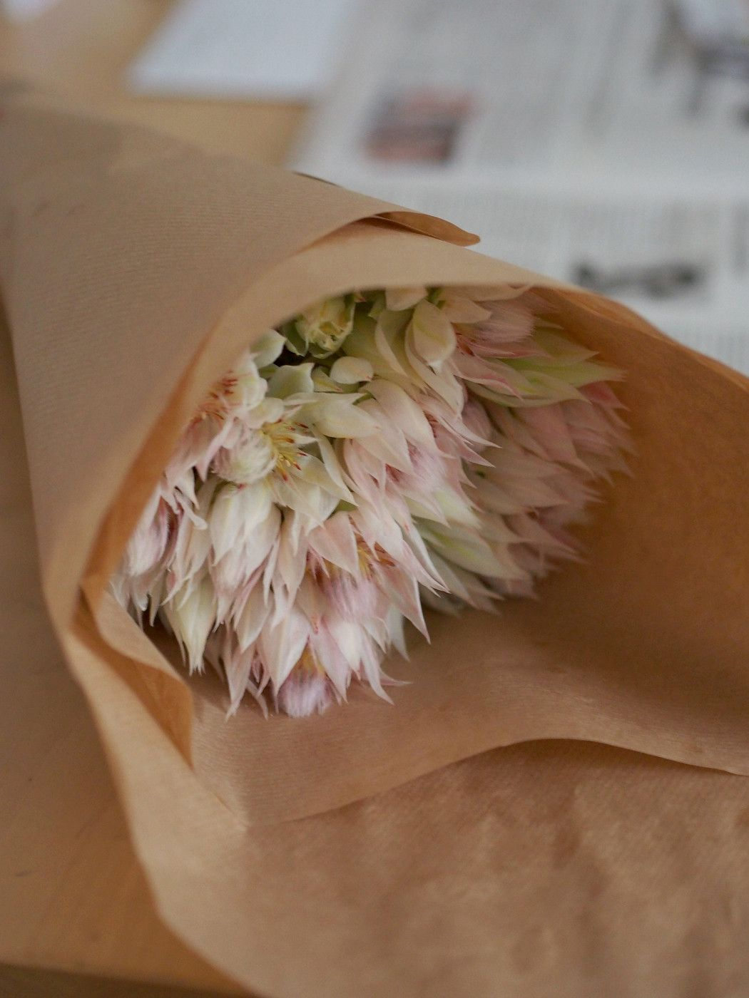 blushing-bride5.jpg