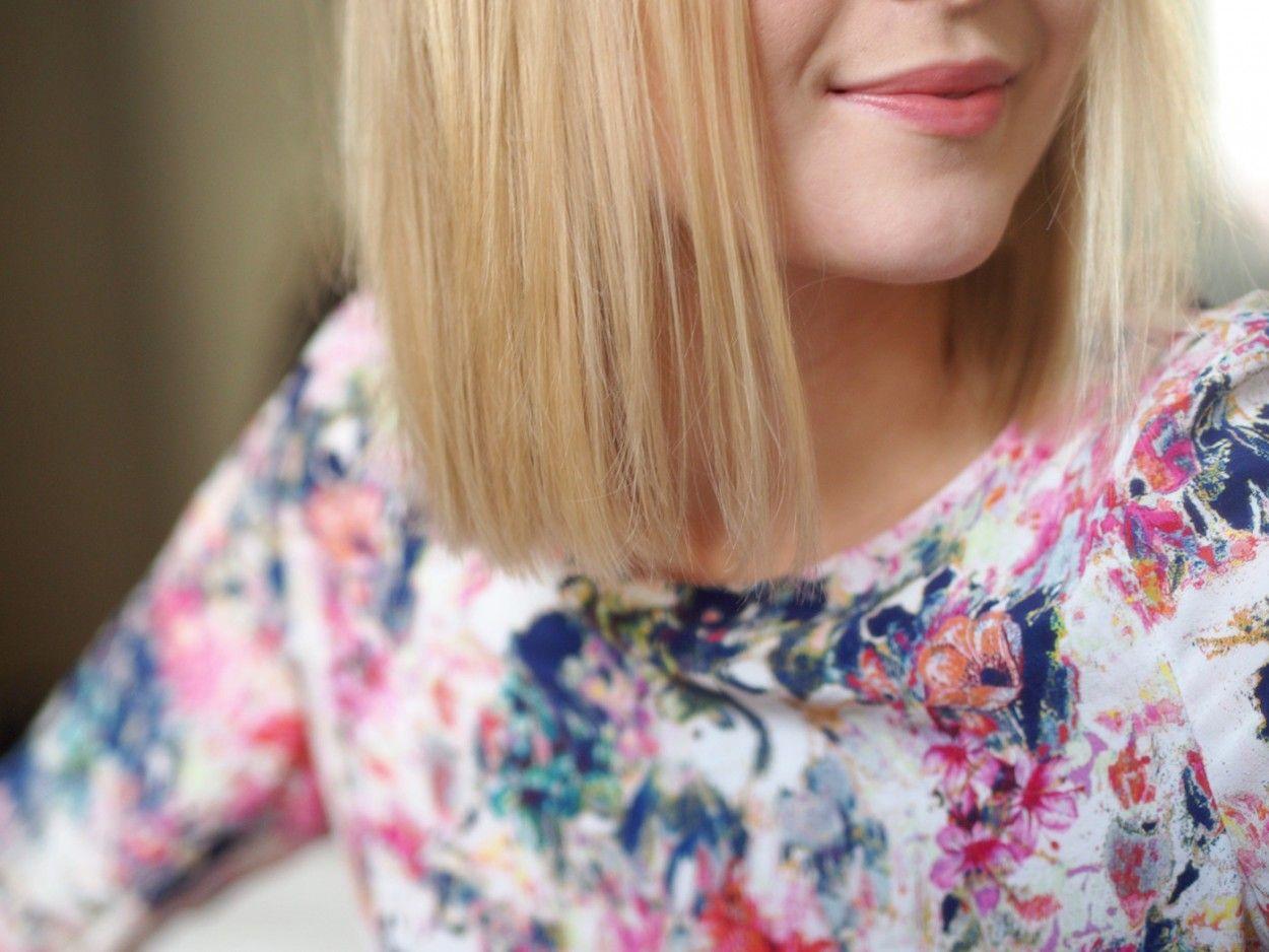hiukset4.jpg