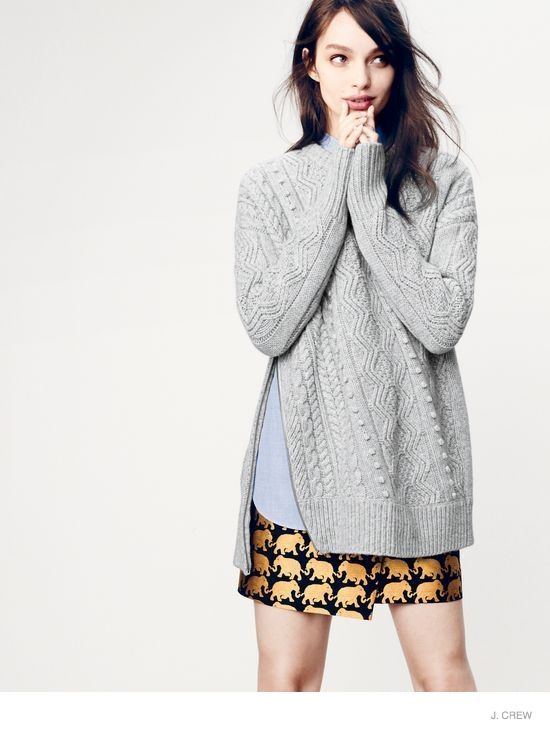 j-crew-holiday-christmas-2014-10 (1).jpg