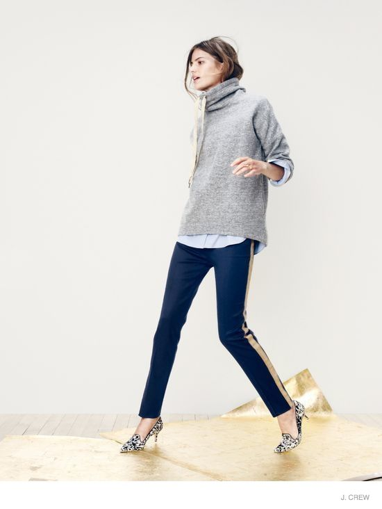 j-crew-holiday-christmas-2014-15 (1).jpg