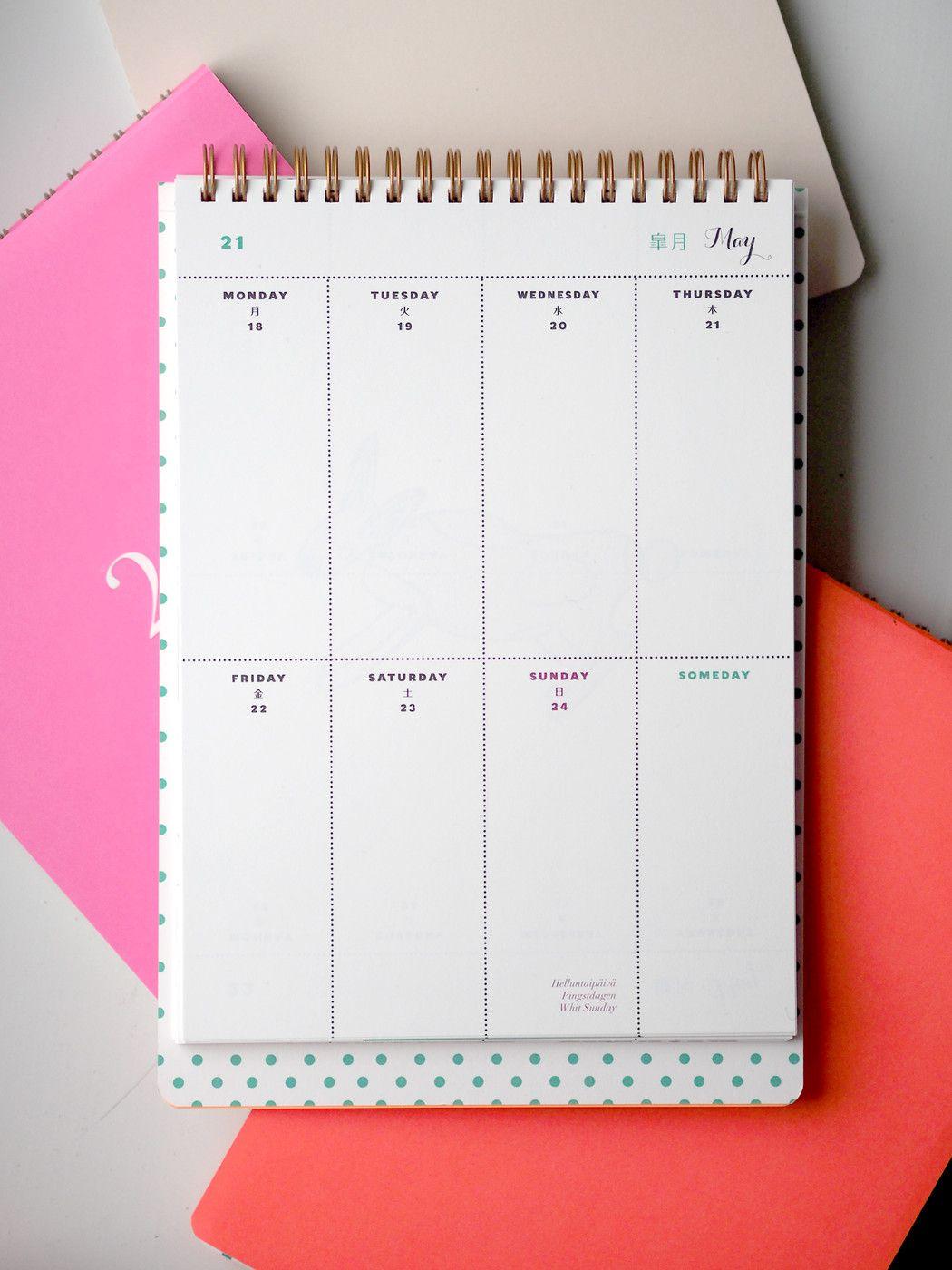 kalenteri2015-1.jpg