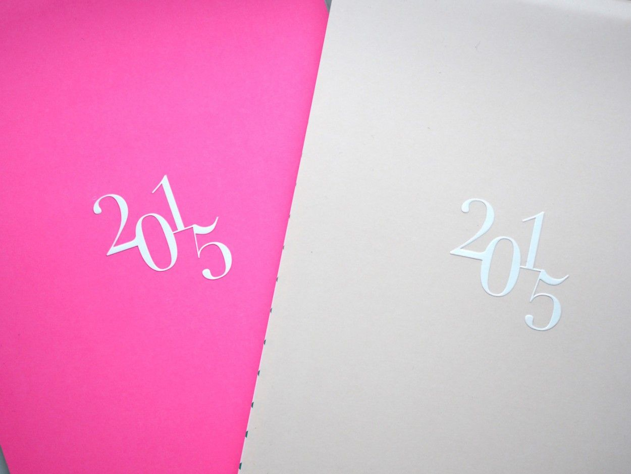 kalenteri2015-6.jpg