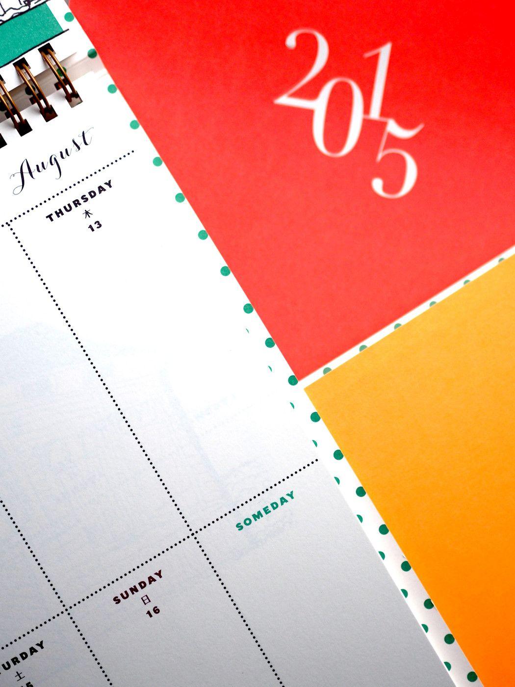 kalenteri2015.jpg