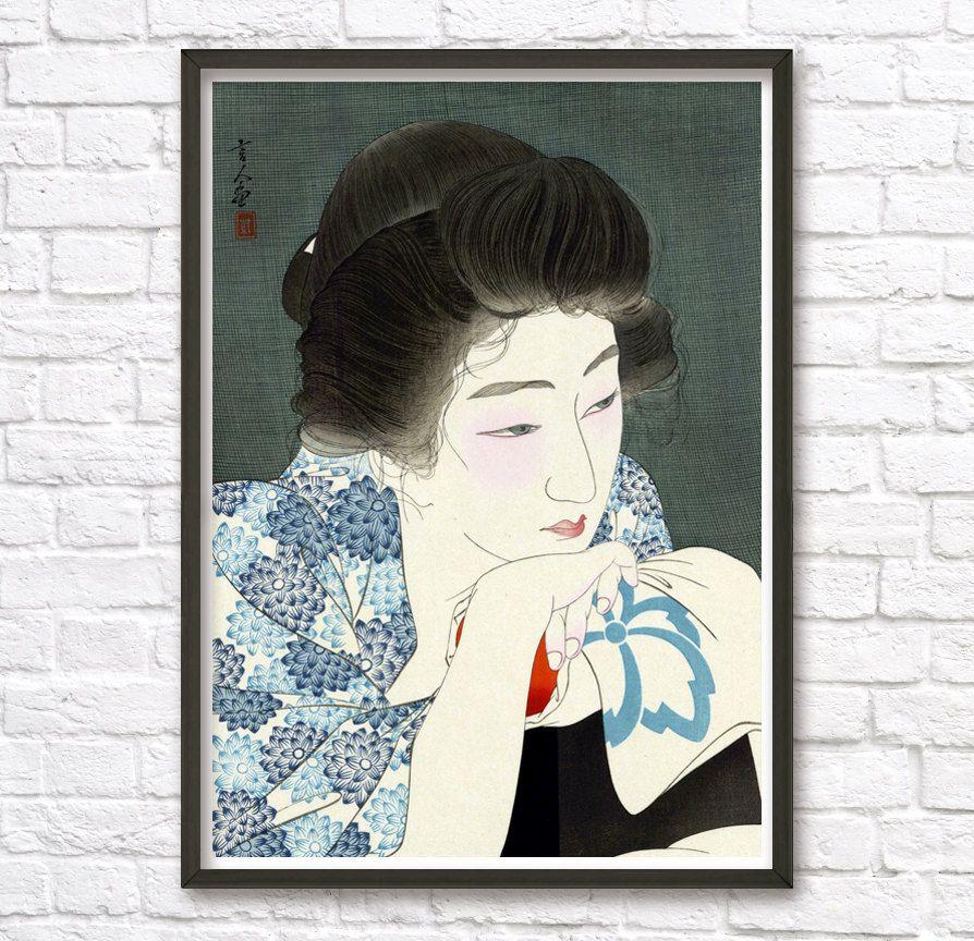 Photos  Oriental Wall Art 3db5623049