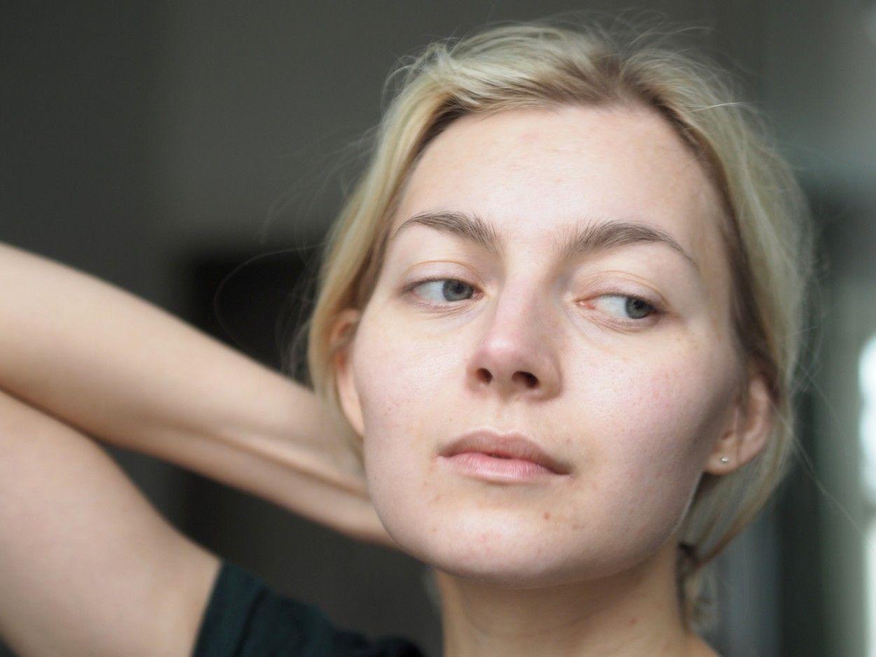 hydra-facial6.jpg
