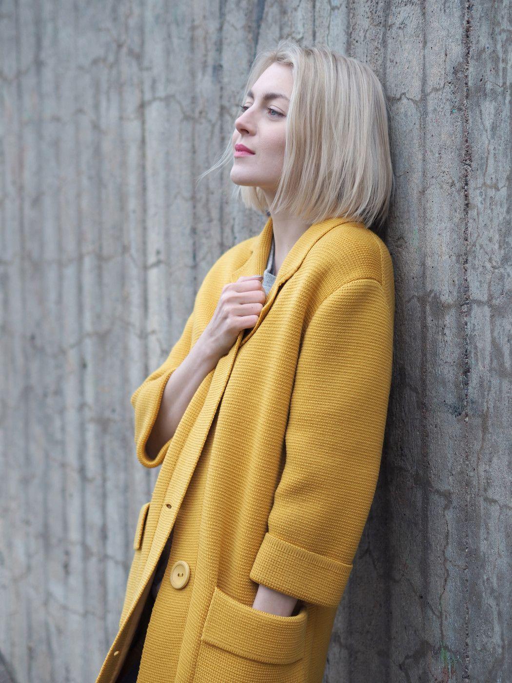 keltainen22.jpg