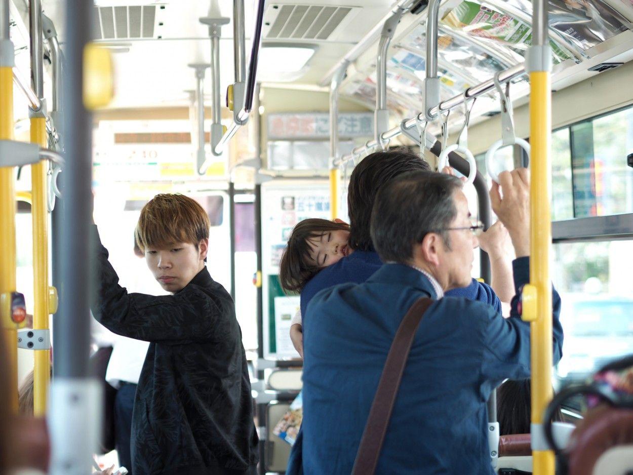 kioto1.jpg