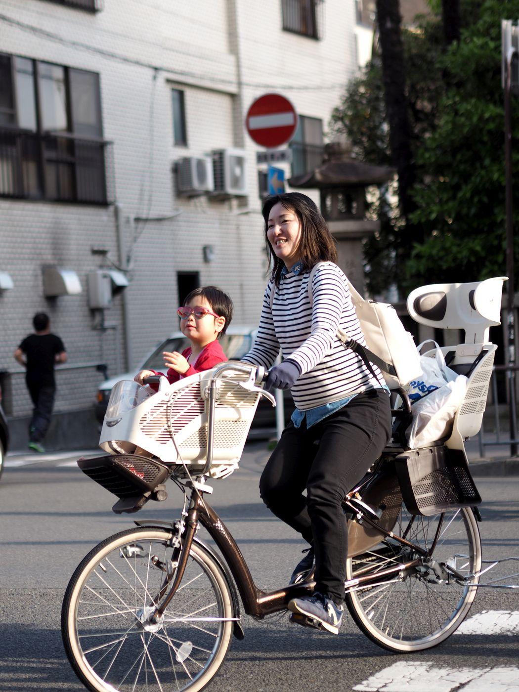 kioto15.jpg