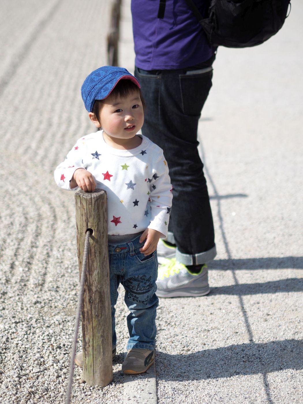 kioto3.jpg