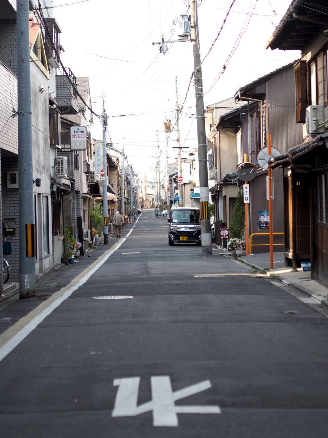 kioto9.jpg