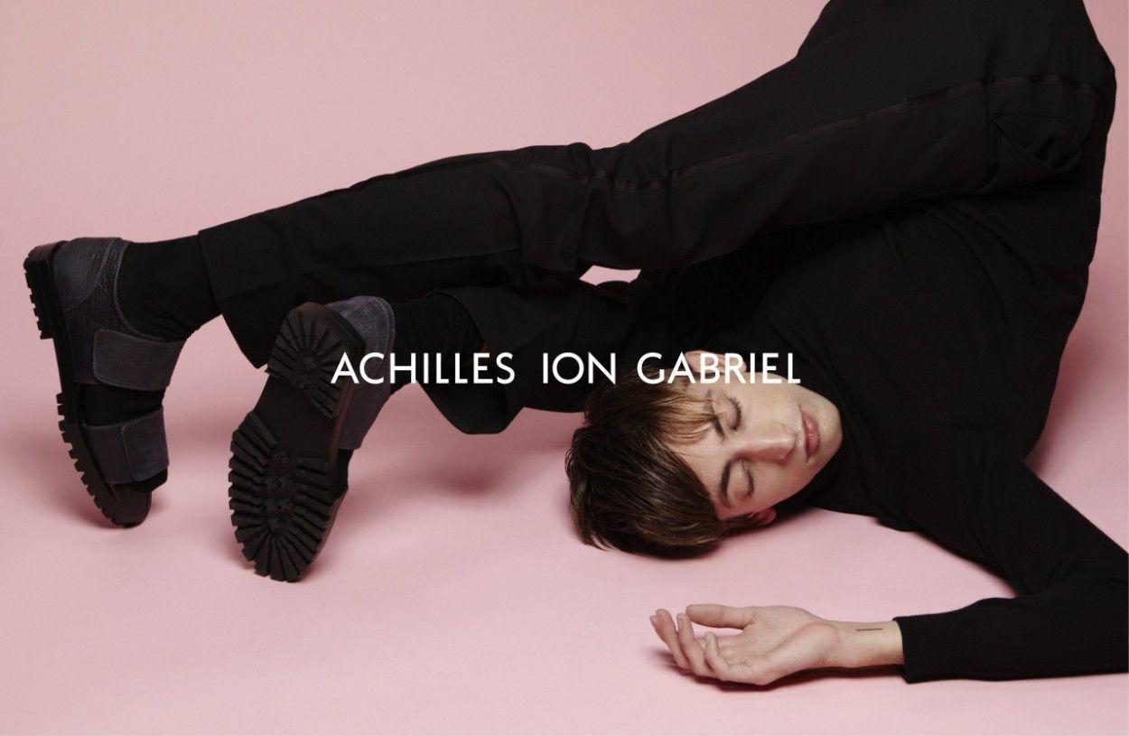 achilles-ion-gabriel1.jpg