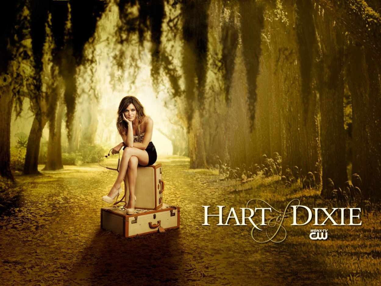 hart-of-dixie1.jpg