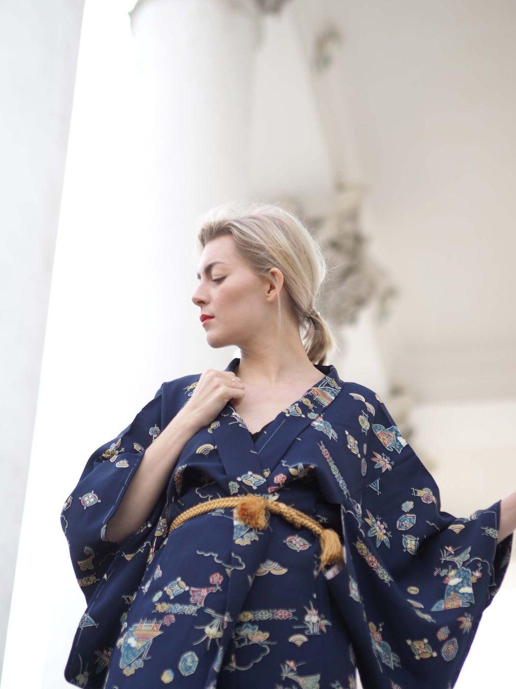 kimono17.jpg