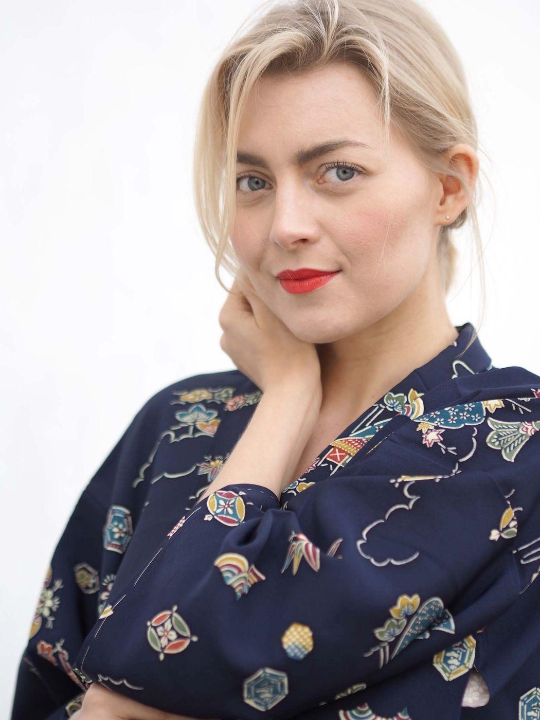 kimono21.jpg