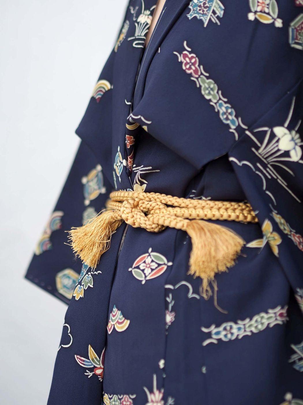 kimono24.jpg