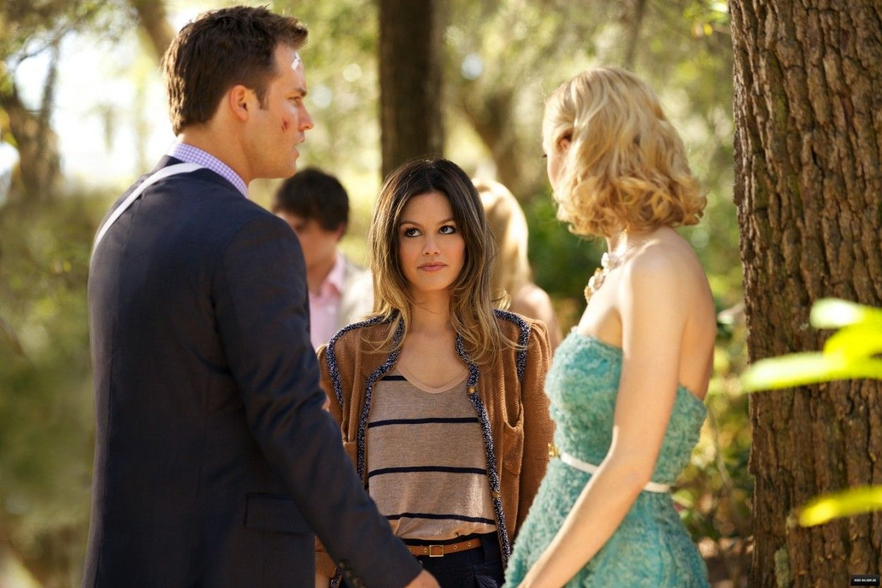 New-Hart-Of-Dixie-promotional-stills-rachel-bilson-25081030-2000-1333.jpg