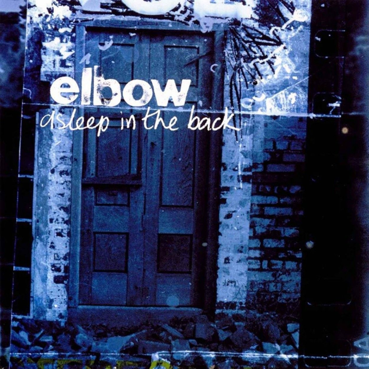 Elbow-Asleep_In_The_Back-Front-.JPG