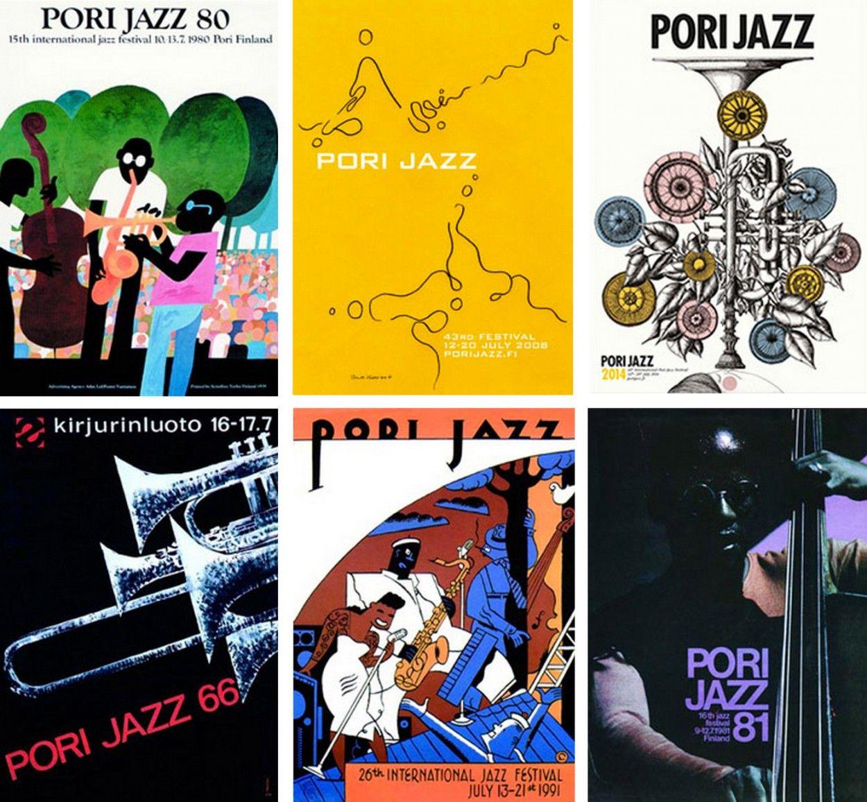 pori-jazz-julisteet3.jpg
