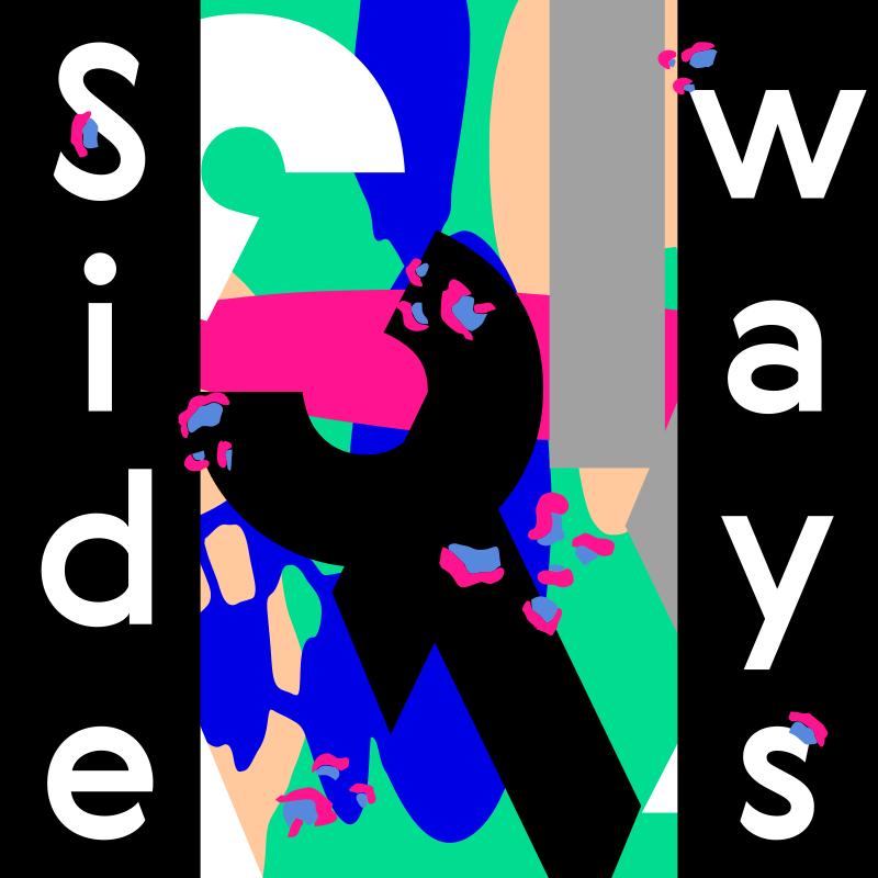 sideways1.png