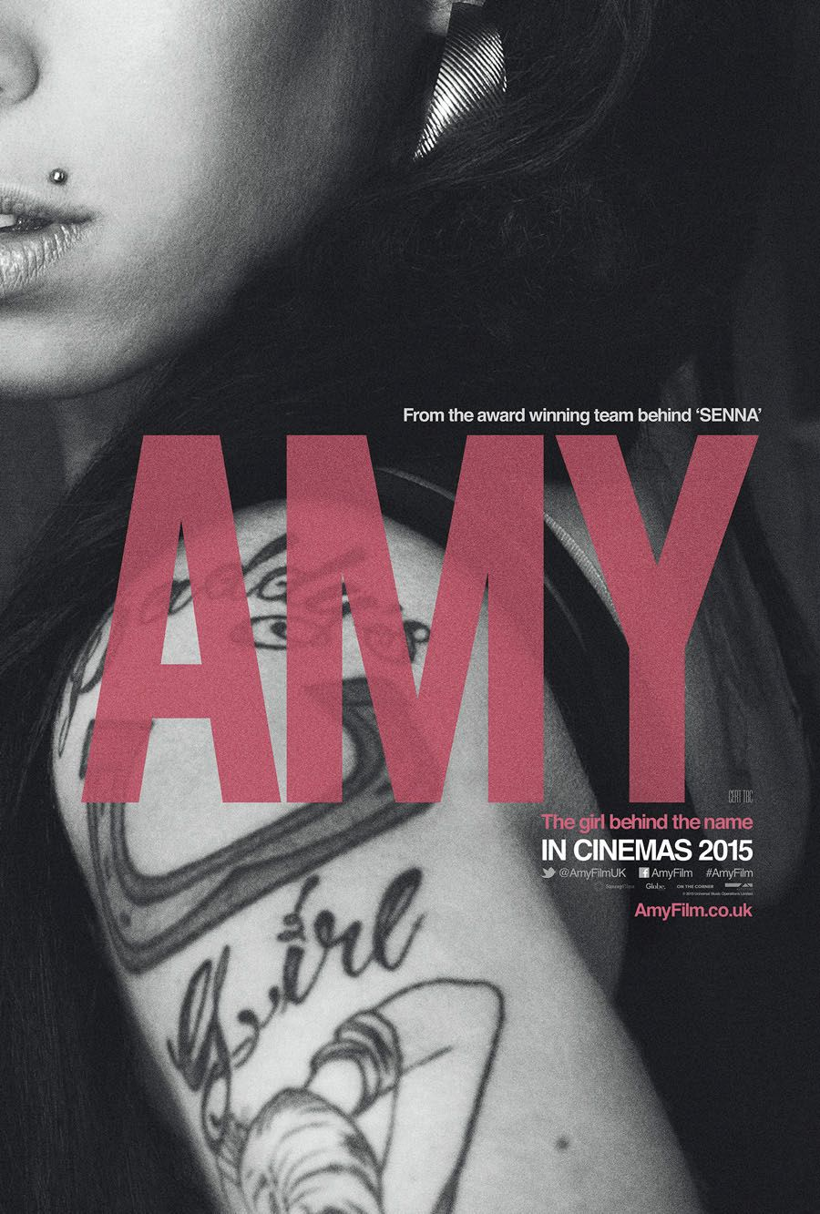 amy2.jpg