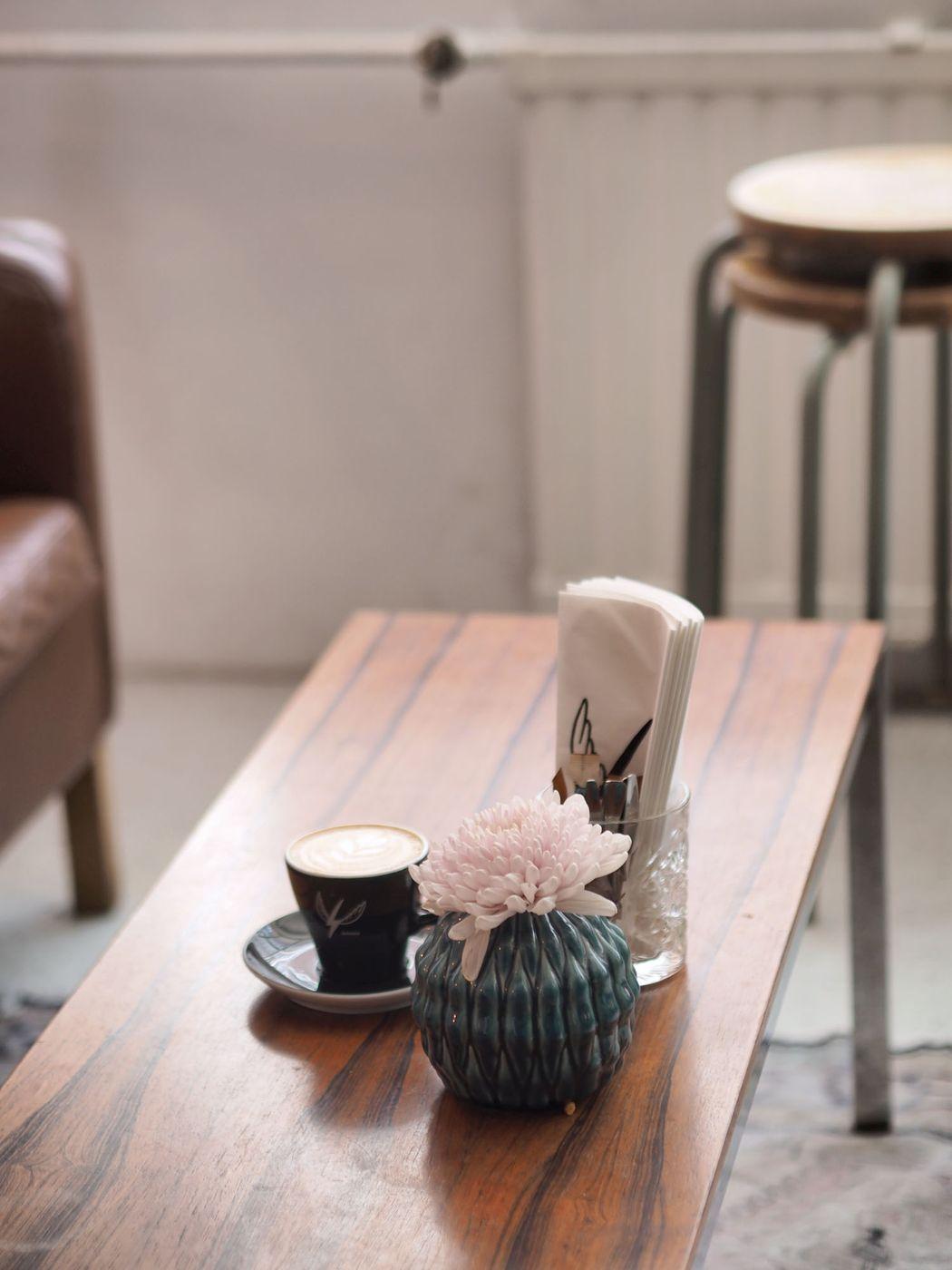 cafe-kokko17.jpg