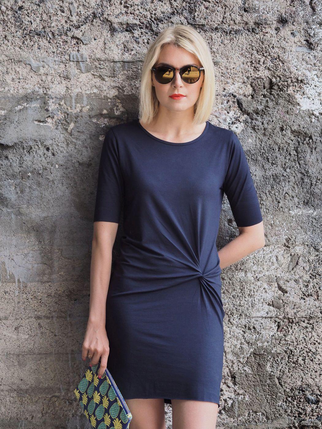 dress-ann-sofie-back8.jpg