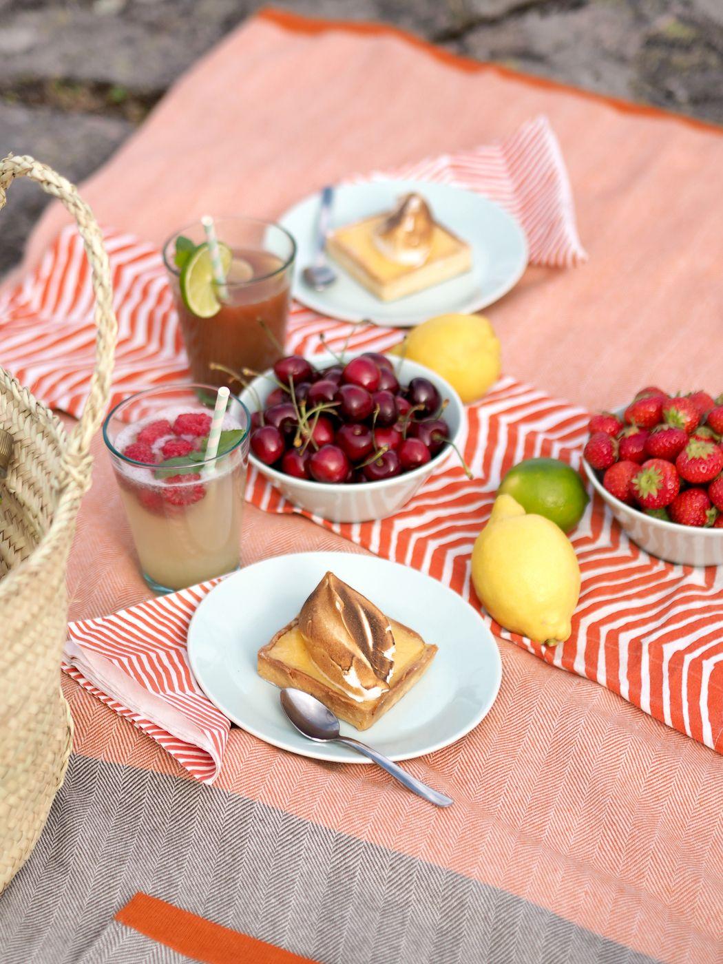 piknik10.jpg